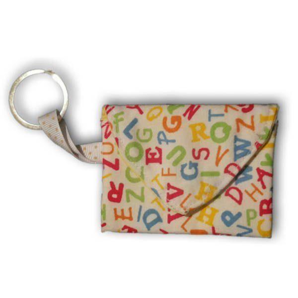 Hypotasche - Traubenzuckertasche
