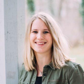 Ramona Bauer