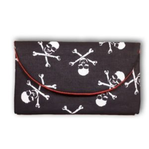 Dexcom Tasche Pirat