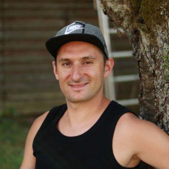 Diasticker Timo