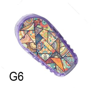 Dexcom Sticker G6