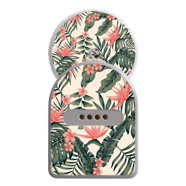 MiaoMiao Sticker - Tropical