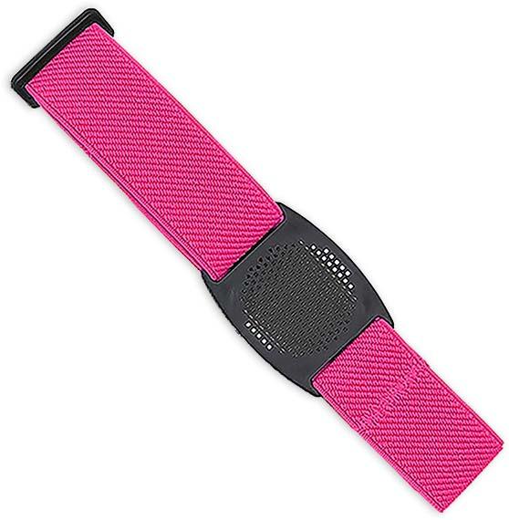 Freestyle Libre Fixierbänder Fixierung Pink
