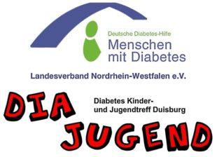 Diajugend Duisburg