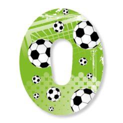 Dexcom G6 Fixierung Pflaster Universum All Fußball