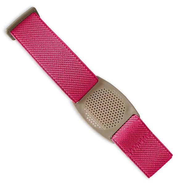 Freestyle Libre Fixierband Sensorschutz Halter Pink