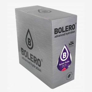 Bolero Getränke Pulver Forest Fruits Waldfrüchte