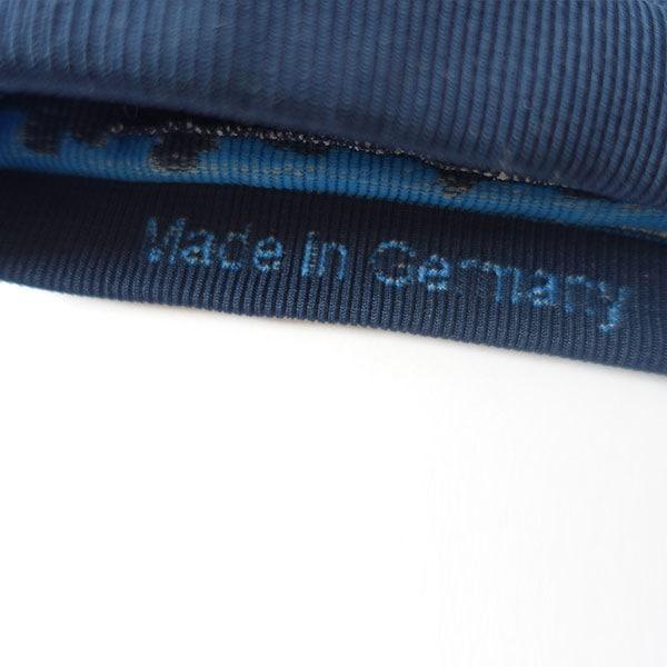 Mellitus One Bachband Bauchgurt für Insulinpumpen Made in Germany