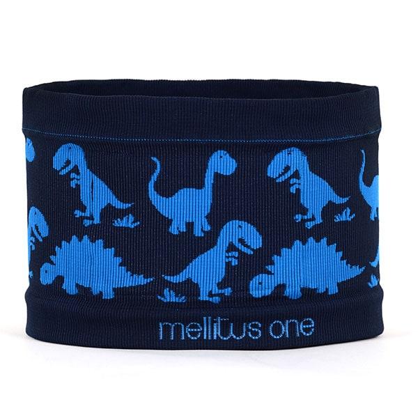 Mellitus One Bachband Bauchgurt für Insulinpumpen