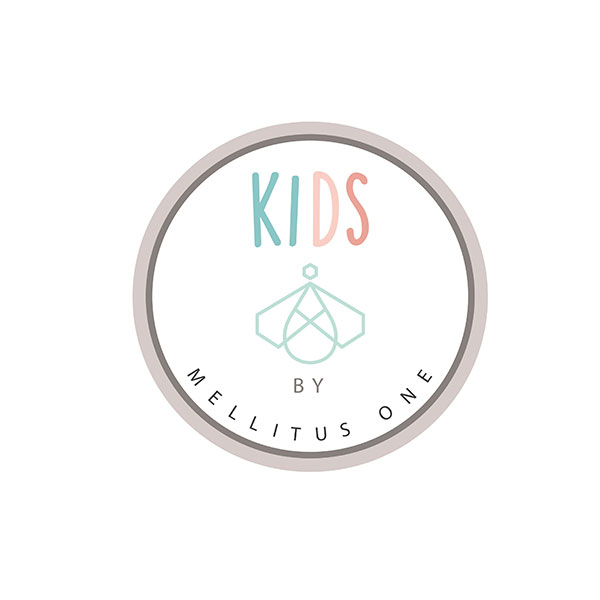 Mellitus One Kides